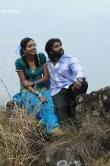 mahima-nambiar-in-mosakkutty-movie-25928