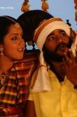 mahima-nambiar-in-mosakkutty-movie-73283
