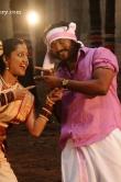 mahima-nambiar-in-mosakkutty-movie-84228