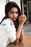 Mahima Nambiar in white dress photo shoot (1)