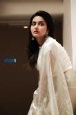 Mahima Nambiar in white dress photo shoot (10)