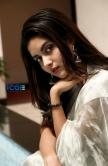Mahima Nambiar in white dress photo shoot (13)