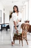 Mahima Nambiar in white dress photo shoot (14)