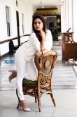 Mahima Nambiar in white dress photo shoot (15)