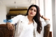 Mahima Nambiar in white dress photo shoot (18)