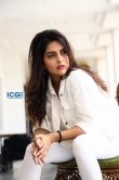 Mahima Nambiar in white dress photo shoot (20)