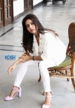 Mahima Nambiar in white dress photo shoot (21)
