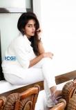 Mahima Nambiar in white dress photo shoot (3)