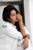 Mahima Nambiar in white dress photo shoot (4)