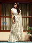 Mahima Nambiar in white dress photo shoot (5)