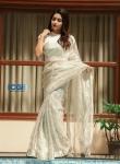 Mahima Nambiar in white dress photo shoot (6)