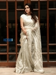Mahima Nambiar in white dress photo shoot (7)