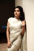 Mahima Nambiar in white dress photo shoot (8)
