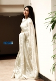 Mahima Nambiar in white dress photo shoot (9)