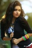 mahima-nambiar-photo-shoot-103893