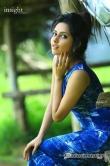mahima-nambiar-photo-shoot-112496