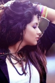 mahima-nambiar-photo-shoot-36517