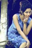 mahima-nambiar-photo-shoot-77509
