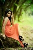 mahima-nambiar-photo-shoot-98136