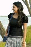 Mahima Nambiar photos in madhura raja movie (2)