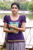 Mahima Nambiar photos in madhura raja movie (3)