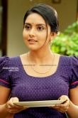 Mahima Nambiar photos in madhura raja movie (4)
