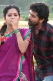 mahima-nambiar-in-agathinai-movie-102640