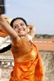 mahima-nambiar-in-agathinai-movie-27119