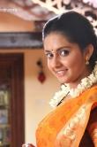 mahima-nambiar-in-agathinai-movie-3870