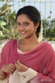 mahima-nambiar-in-agathinai-movie-42860