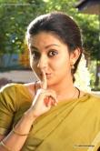 mahima-nambiar-in-agathinai-movie-54375
