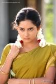 mahima-nambiar-in-agathinai-movie-66486