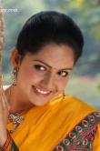 mahima-nambiar-in-agathinai-movie-85009
