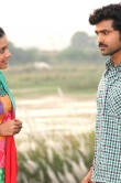 mahima-nambiar-in-agathinai-movie-9341