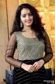 Malavika Menon at Rajith menon wedding (12)