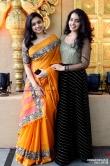 Malavika Menon at Rajith menon wedding (13)