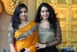 Malavika Menon at Rajith menon wedding (15)