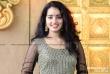 Malavika Menon at Rajith menon wedding (16)