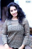 Malavika Menon at Shylock movie pooja (2)
