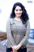 Malavika Menon at Shylock movie pooja (4)