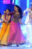 Malavika Menon at ZEE Keralam channel launch (10)