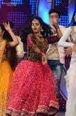 Malavika Menon at ZEE Keralam channel launch (11)