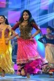 Malavika Menon at ZEE Keralam channel launch (2)