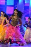 Malavika Menon at ZEE Keralam channel launch (3)