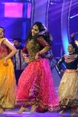 Malavika Menon at ZEE Keralam channel launch (4)