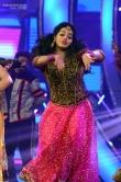 Malavika Menon at ZEE Keralam channel launch (5)