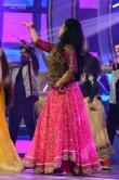 Malavika Menon at ZEE Keralam channel launch (6)