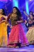 Malavika Menon at ZEE Keralam channel launch (7)
