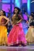 Malavika Menon at ZEE Keralam channel launch (8)
