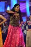 Malavika Menon at ZEE Keralam channel launch (9)